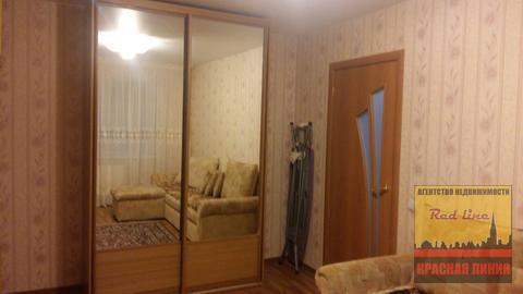 Сдаю 1-комнатную квартиру, ЖК радуга, ул. Полеводческая д.12 - Фото 3