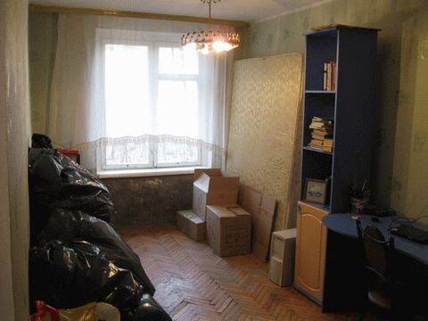 Продажа квартиры, м. вднх, Новомытищинский пр-д - Фото 3