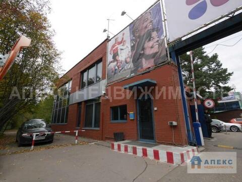 Продажа помещения пл. 15000 м2 под склад, офис и склад Одинцово . - Фото 1