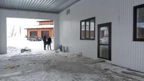 Аренда торгового помещения, Белгородский район, Дубовская застава - Фото 3