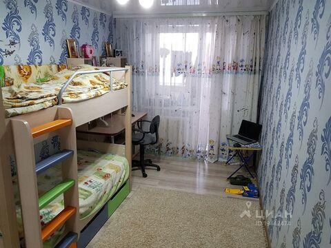 Продажа квартиры, Стерлитамак, Ул. 23 Мая - Фото 2