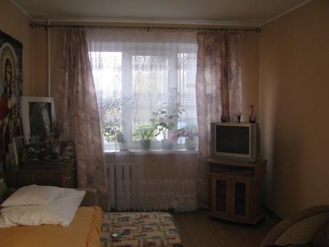 Светлая, уютная квартира с хорошим ремонтом - Фото 5