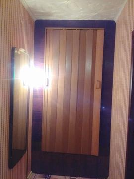 Продам 2-х комнатную квартиру в центре города на 3/5 кирпичного дома - Фото 5