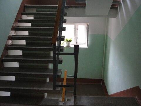 Продам 1 к. кв. ул.Кооперативная д.7 - Фото 3