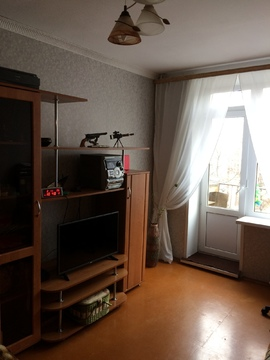Продам две комнаты - Фото 3