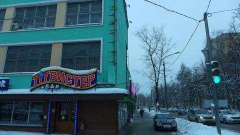 Продается готовый арендный бизнес в городе Королёв. - Фото 2