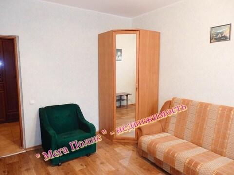 Сдается 1-комнатная квартира в новом доме 45 кв. ул. Ленина 144 - Фото 3