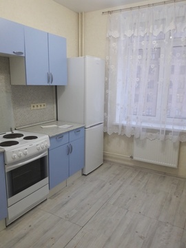 Сдам двух комнатную квартиру в Химках - Фото 4