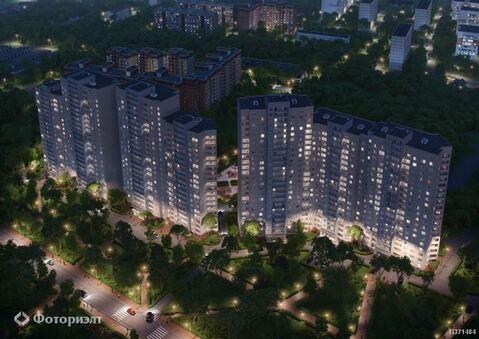 Продажа квартиры, Саратов, Ул. Шелковичная - Фото 4