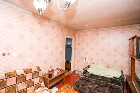 Владимир, Лакина ул, д.3, 2-комнатная квартира на продажу - Фото 5
