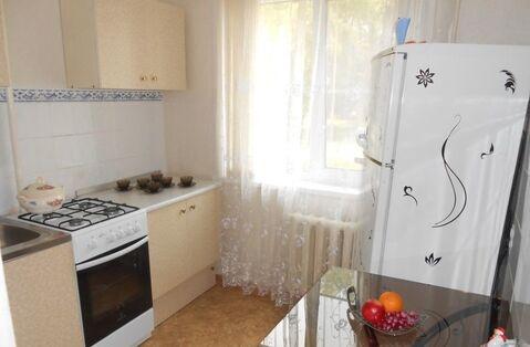 Аренда квартиры, Барнаул, Георгия Исакова - Фото 4