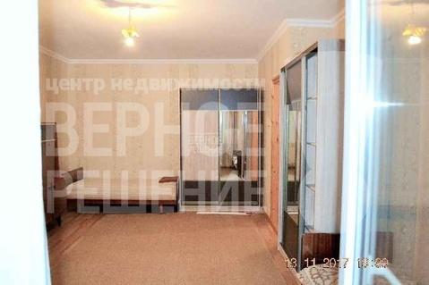 Продажа квартиры, Ставрополь, Ул. 45 Параллель - Фото 1
