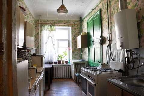 Предлагаем купить комнату в центре Петербурга. - Фото 4