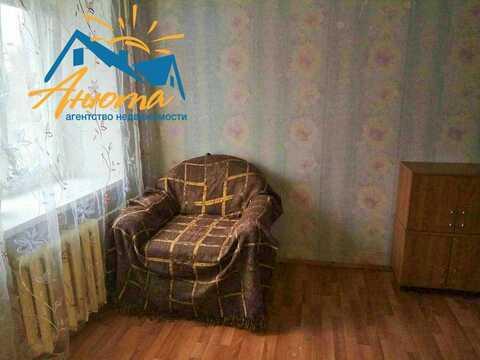 Аренда 2 комнатной квартиры в Обнинске улица Победы 3 - Фото 5