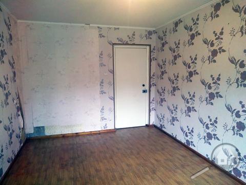 Продается 2-комнатная квартира, пр-т Строителей - Фото 3