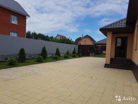 Продажа дома, Старый Оскол, Ул. Лесная Поляна - Фото 5