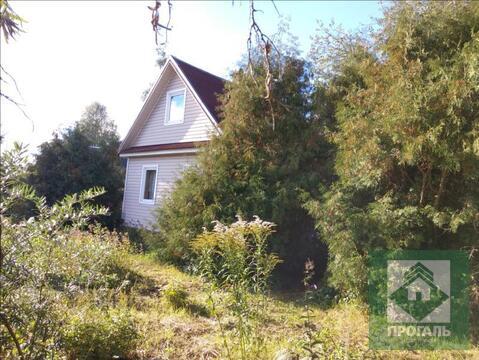 Продажа дома, Кобрино, Гатчинский район - Фото 3