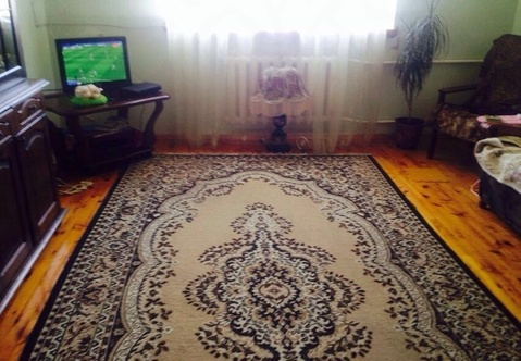 Сдается в аренду квартира г.Махачкала, ул. Лаптиева - Фото 2
