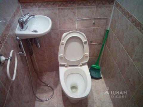 Продажа квартиры, Калуга, Ул. Георгиевская - Фото 2
