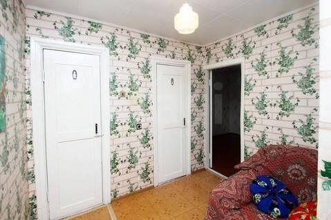 Продам 2-х комнатную квартиру. - Фото 1