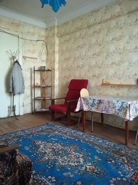 Сдам комнату в Серпухове - Фото 1