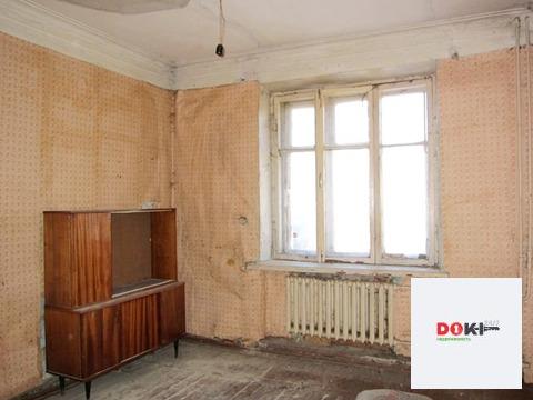 Продажа комнаты, Егорьевск, Егорьевский район, Егорьевск - Фото 2