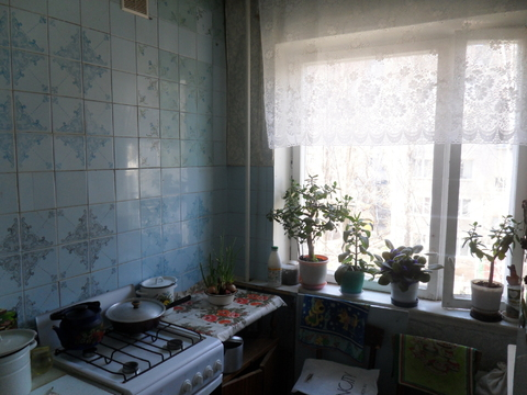 Квартира в хорошем месте - Фото 4