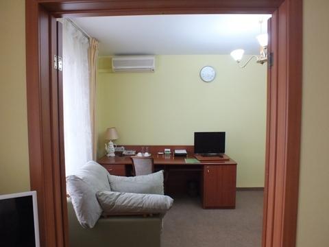 Гостиница - Фото 3