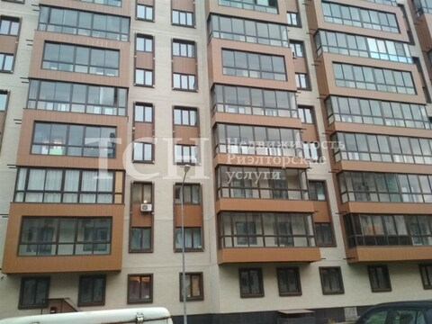 2-комн. квартира, Пироговский, ул Ильинского, 9 - Фото 2