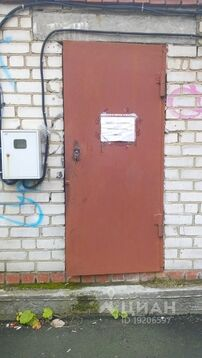 Продажа гаража, Верхний Уфалей, Ул. Ленина - Фото 2
