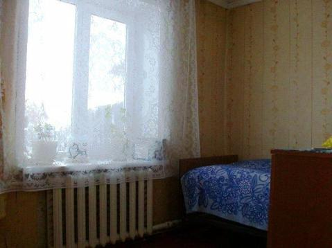 Продам 2 комн.квартиру пос. Ленино - Фото 3