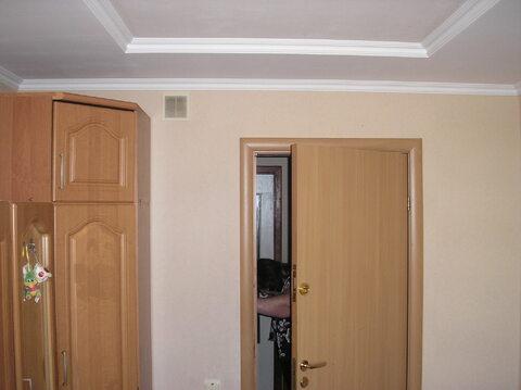 Продаю 2-е раздельные комнаты в общежитии на Ленина Чкал - Фото 2