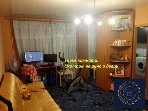 1 к.кв. м. Калужская, Севастопольский проспект, 46к3 (ном. объекта: . - Фото 3