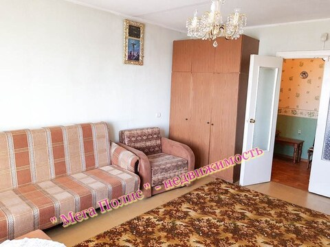 Сдается 3-х комнатная квартира 65 кв.м. ул. Королева 27 на 8/9 этаже - Фото 5