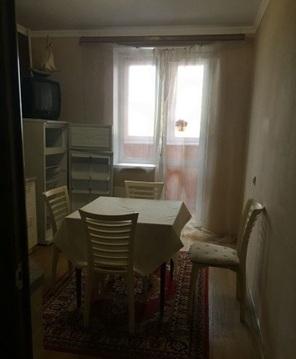 1-комнатная квартира, г. Дмитров. мкр. дзфс д 44 - Фото 5
