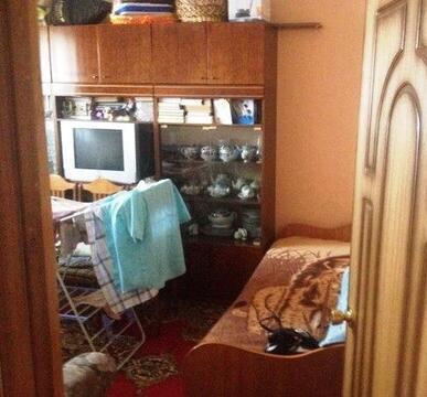 Продажа квартиры, Белгород, Ул. Королева - Фото 4