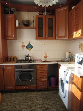 1 700 000 Руб., Продается 1-комн. квартира., Купить квартиру в Калининграде по недорогой цене, ID объекта - 314177686 - Фото 1