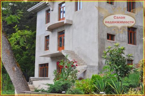 Продажа дома, Ливадия, Горный - Фото 1