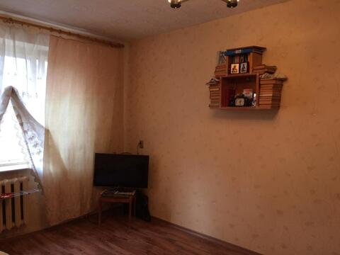 Комната в г. Дмитров, мкр. дзфс, дом 25 (55 км от МКАД). - Фото 5
