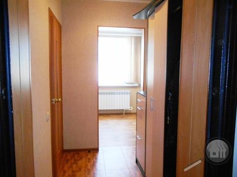 Продается квартира-студия, Бессоновский р-н, с. Ухтинка, ул. Ухтинка - Фото 2