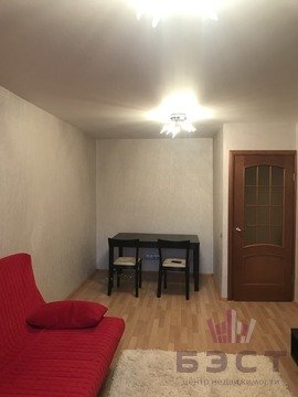 Квартира, ул. Шейнкмана, д.45 - Фото 3
