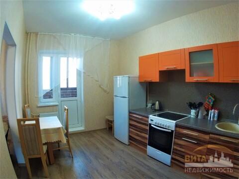 Снять квартиру в Егорьевске в новостройке - Фото 1