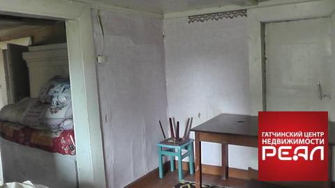 Продаётся зимний дом в д.Иммалицы, Карелия - Фото 3