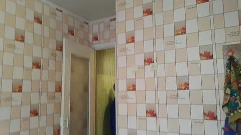 1 ком.квартира по ул.Королева д.3 - Фото 2