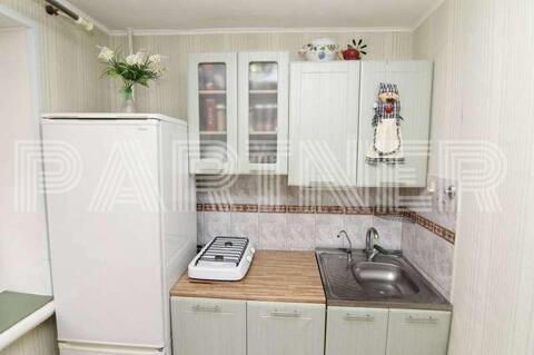 Продажа квартиры, Тюмень, Ул. Володарского - Фото 2