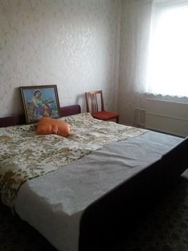 Продажа квартиры, Челябинск, Ул. Дегтярева - Фото 3