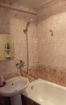Продается 2-комнатная квартира, Кислородная площадь - Фото 3