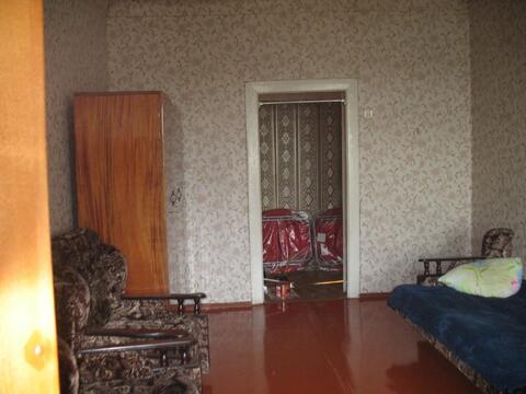 Двухкомнатная квартира в пос. Чермет - Фото 2