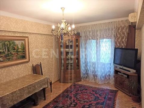 Объявление №65077416: Продаю 2 комн. квартиру. Избербаш, Ленина пр-кт., 18,