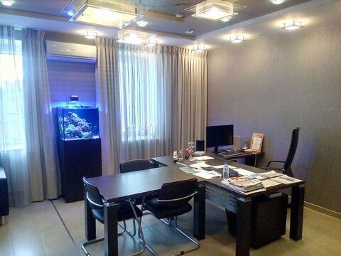 Продажа офиса, Самара, 3-я просека - Фото 1